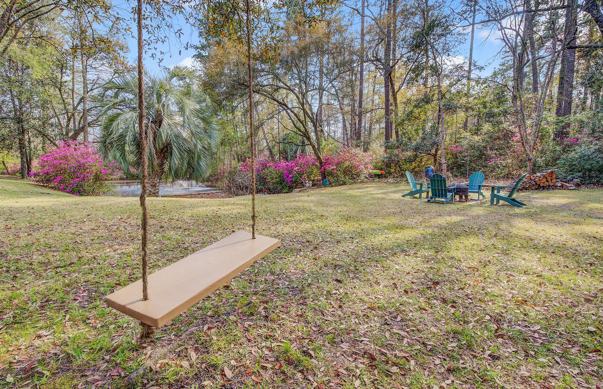 Pine Forest Inn Homes For Sale - 543 Simmons, Summerville, SC - 7