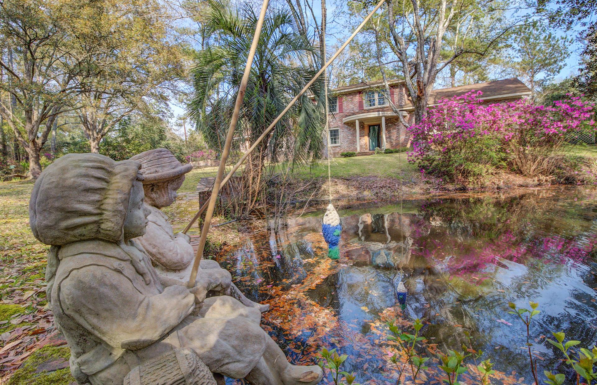 Pine Forest Inn Homes For Sale - 543 Simmons, Summerville, SC - 32