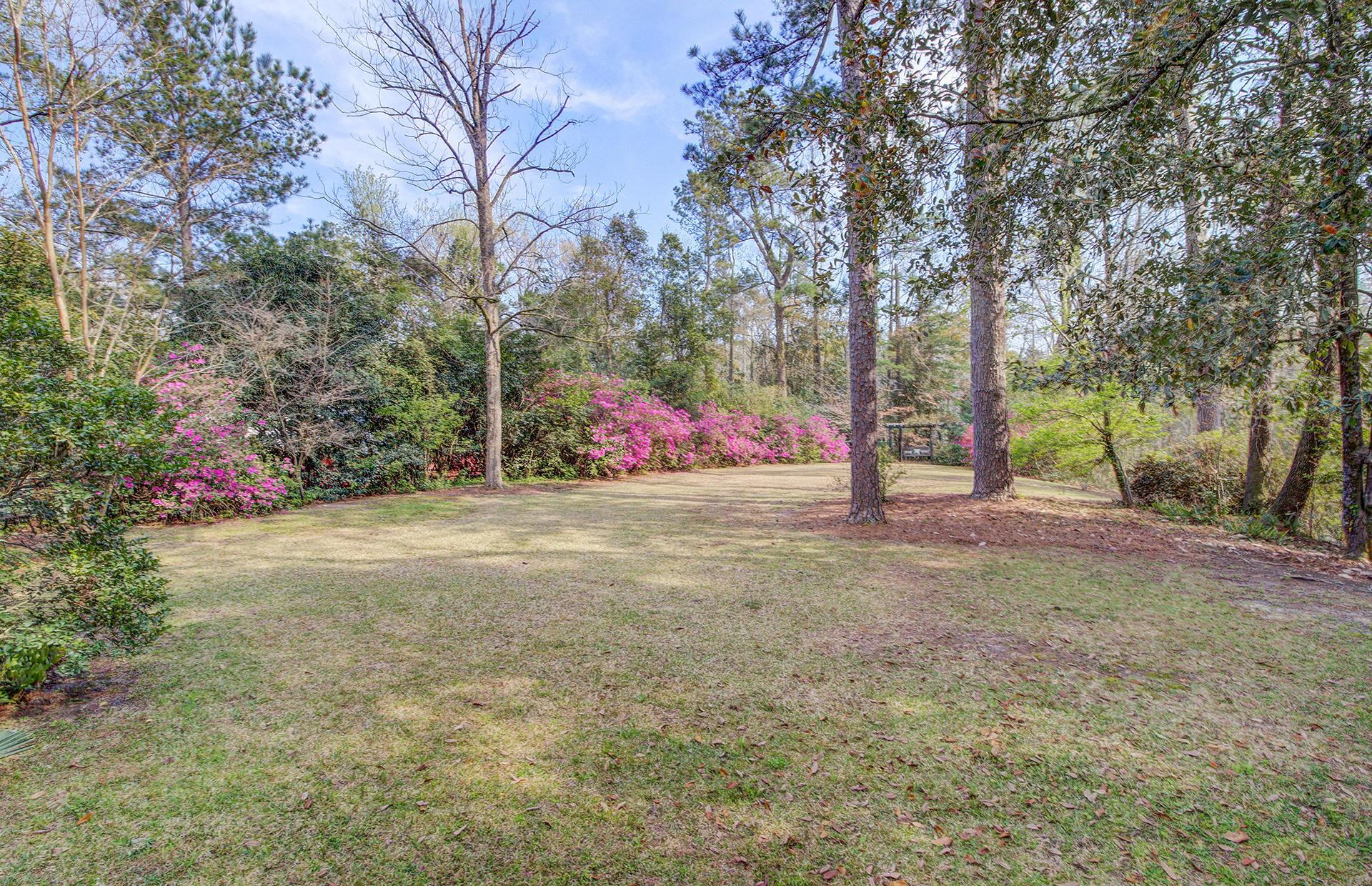Pine Forest Inn Homes For Sale - 543 Simmons, Summerville, SC - 25