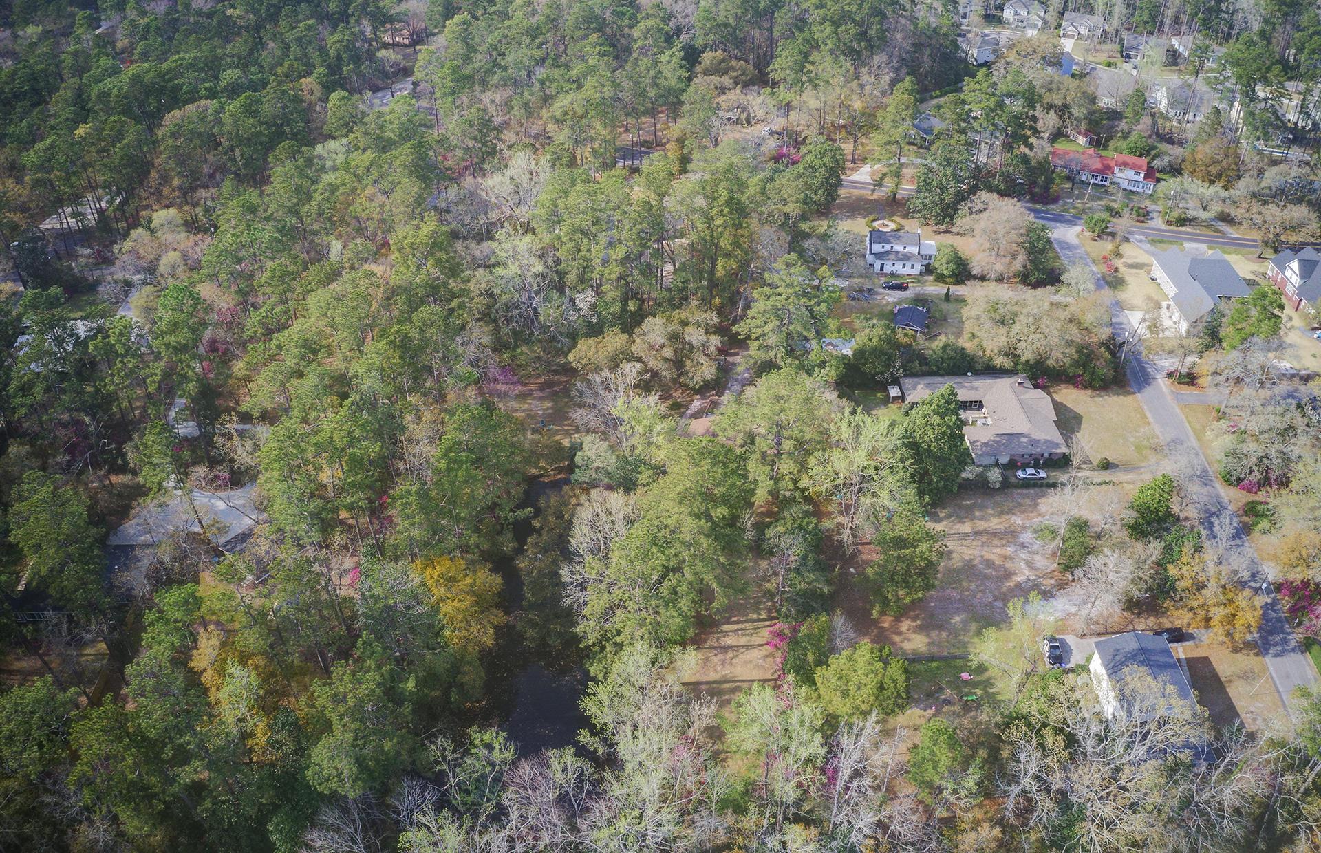 Pine Forest Inn Homes For Sale - 543 Simmons, Summerville, SC - 27