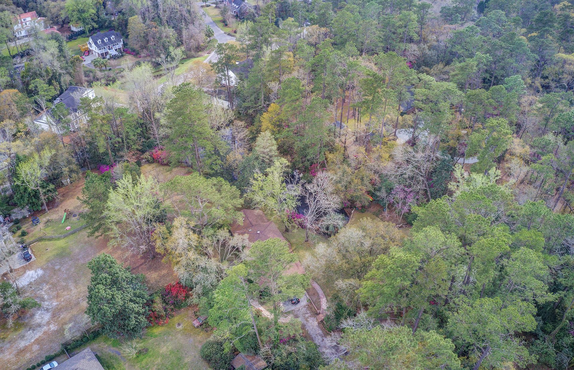 Pine Forest Inn Homes For Sale - 543 Simmons, Summerville, SC - 29