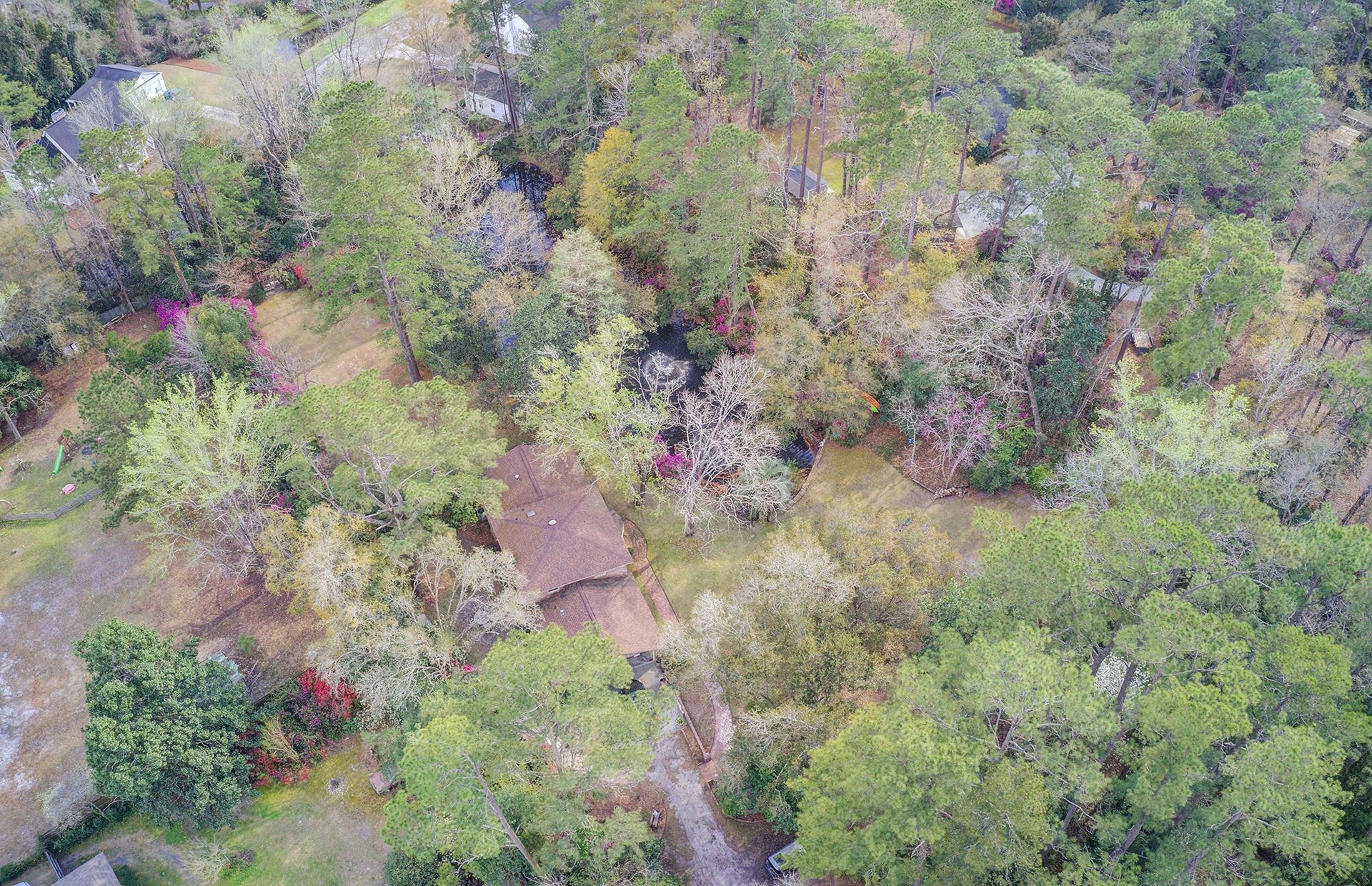 Pine Forest Inn Homes For Sale - 543 Simmons, Summerville, SC - 31