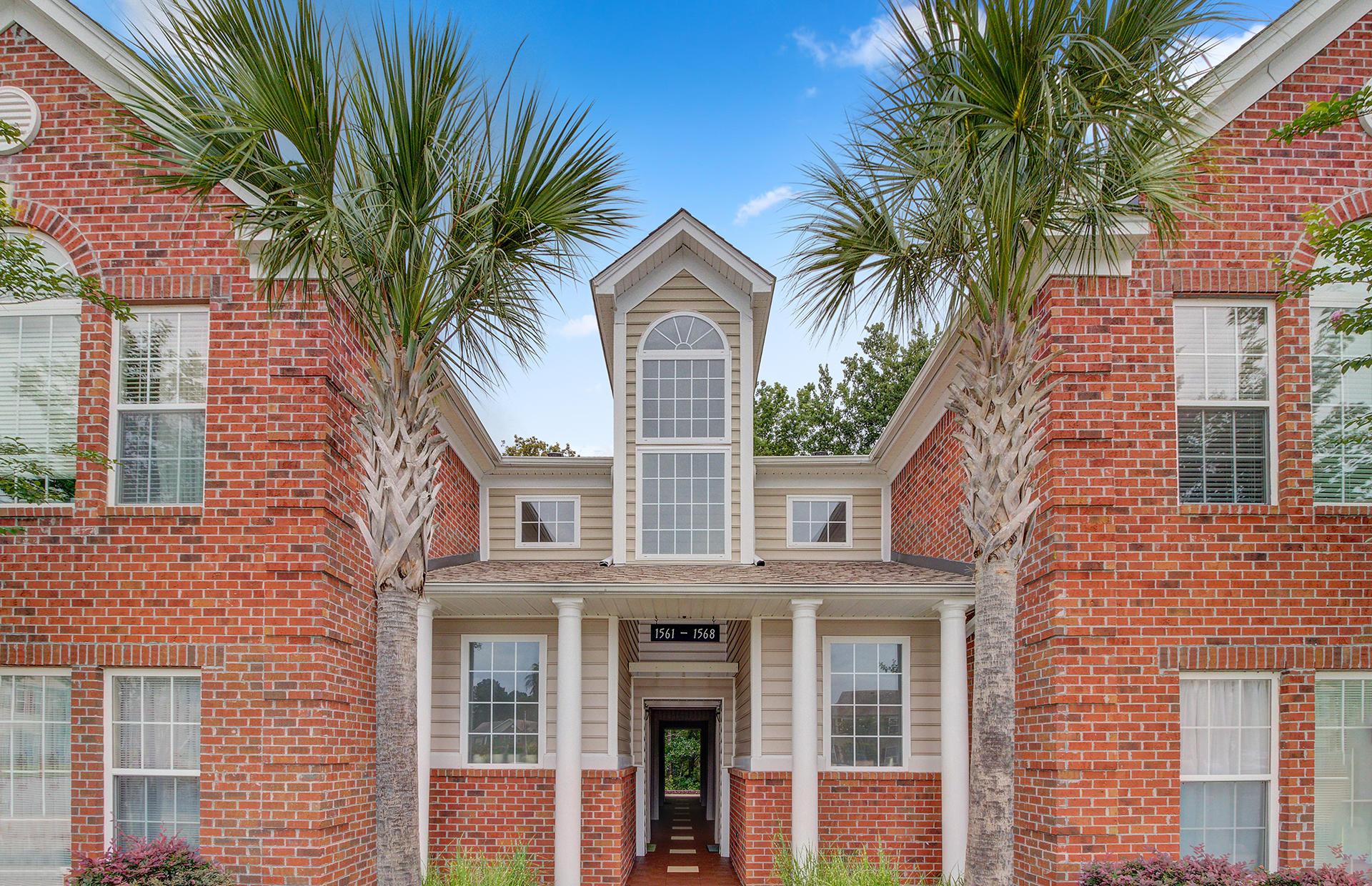 Dunes West Homes For Sale - 1566 Oxborough, Mount Pleasant, SC - 8