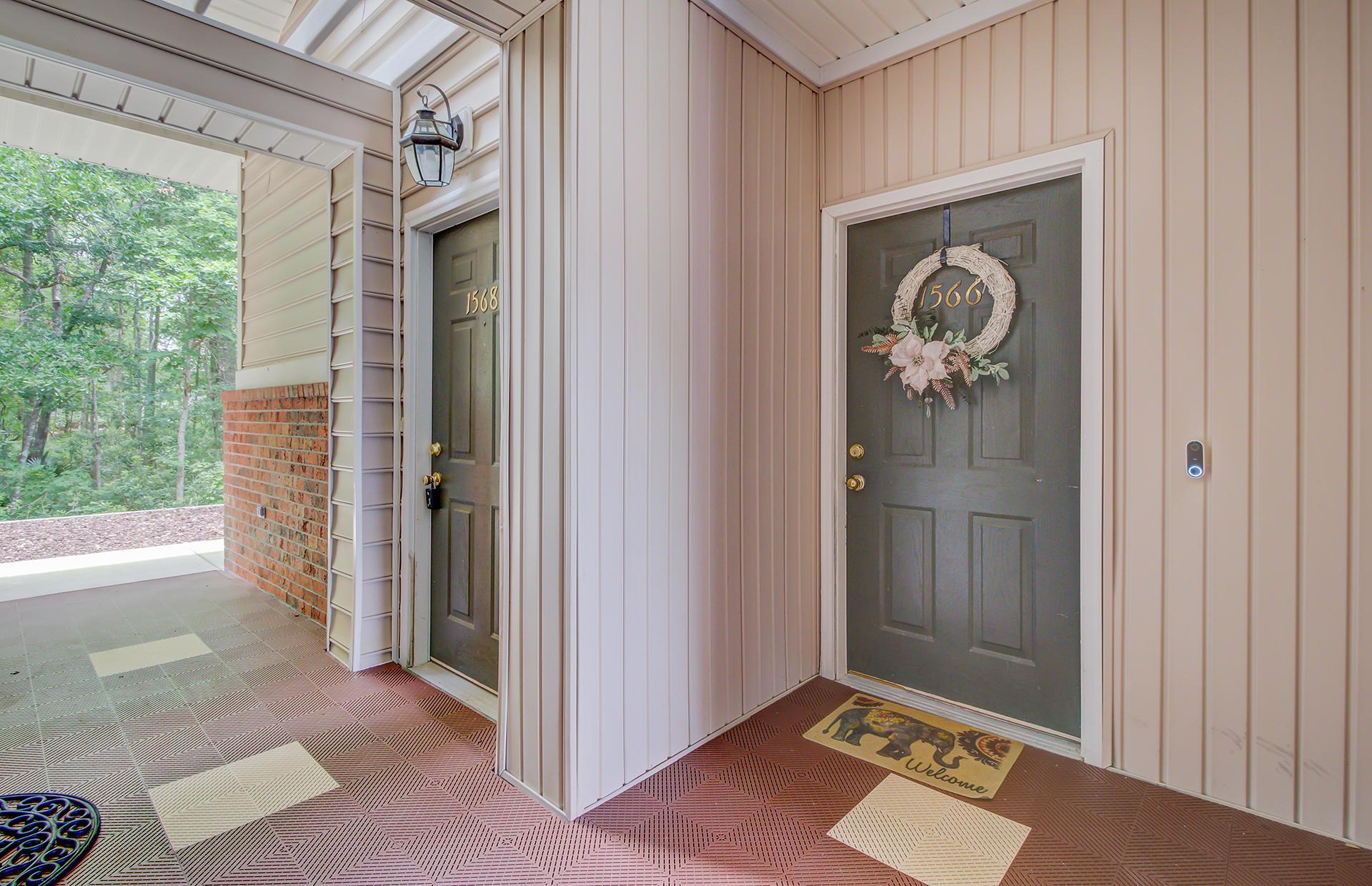 Dunes West Homes For Sale - 1566 Oxborough, Mount Pleasant, SC - 5
