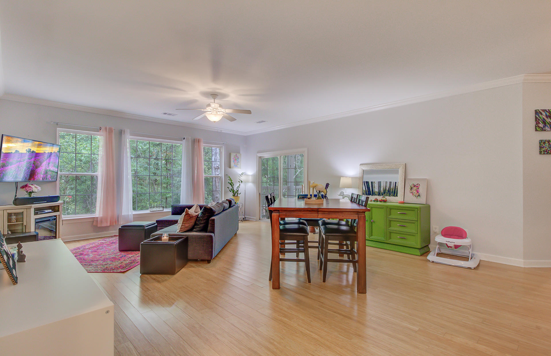Dunes West Homes For Sale - 1566 Oxborough, Mount Pleasant, SC - 4
