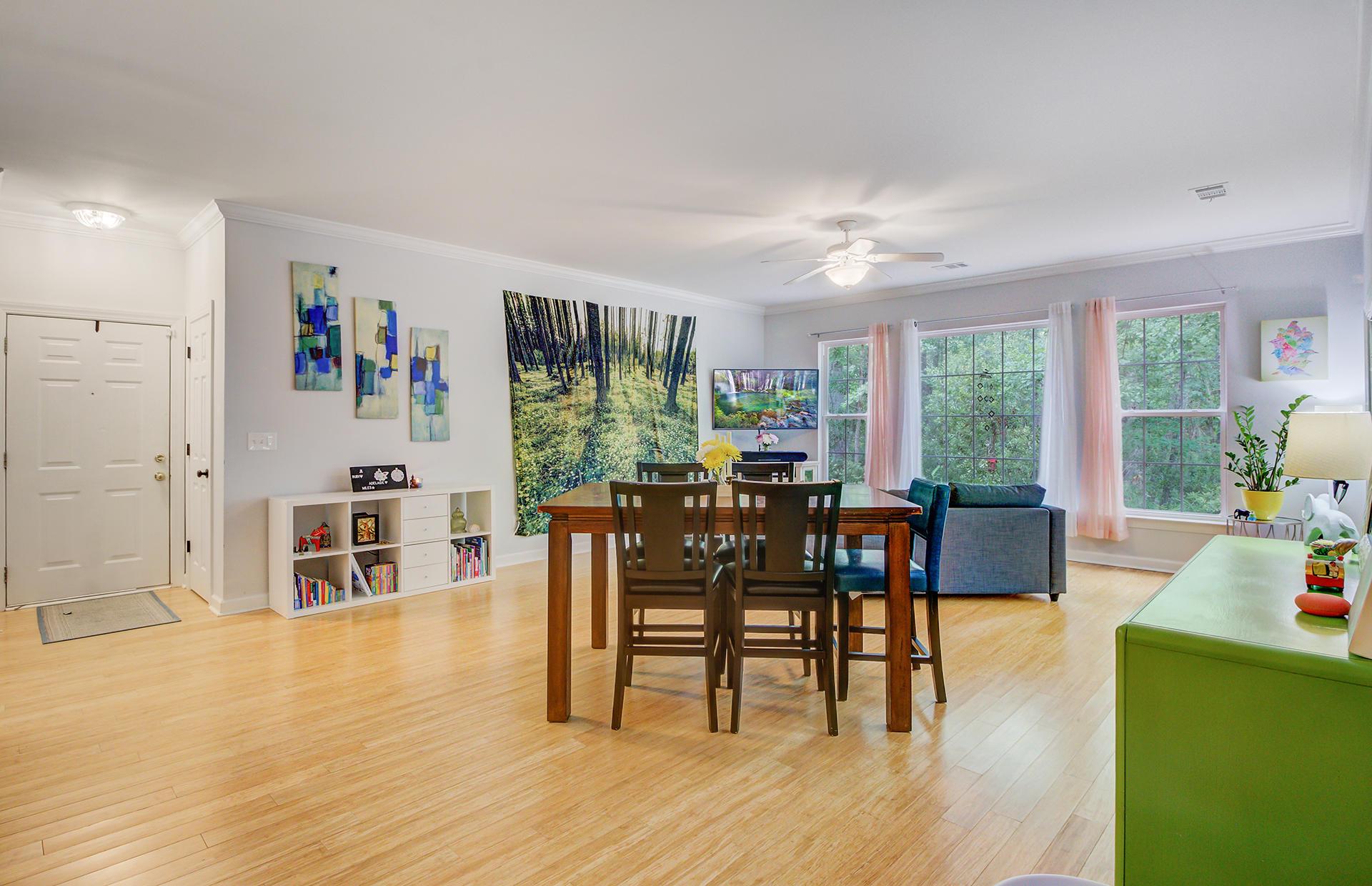 Dunes West Homes For Sale - 1566 Oxborough, Mount Pleasant, SC - 1