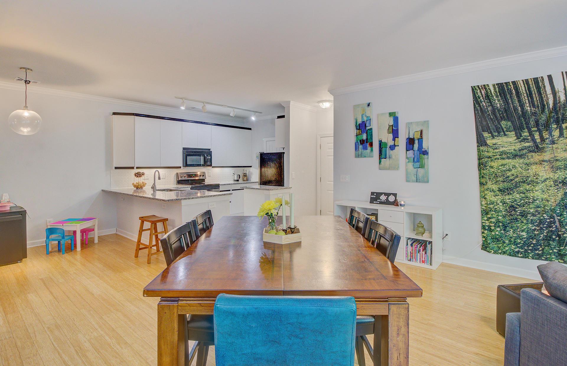 Dunes West Homes For Sale - 1566 Oxborough, Mount Pleasant, SC - 2