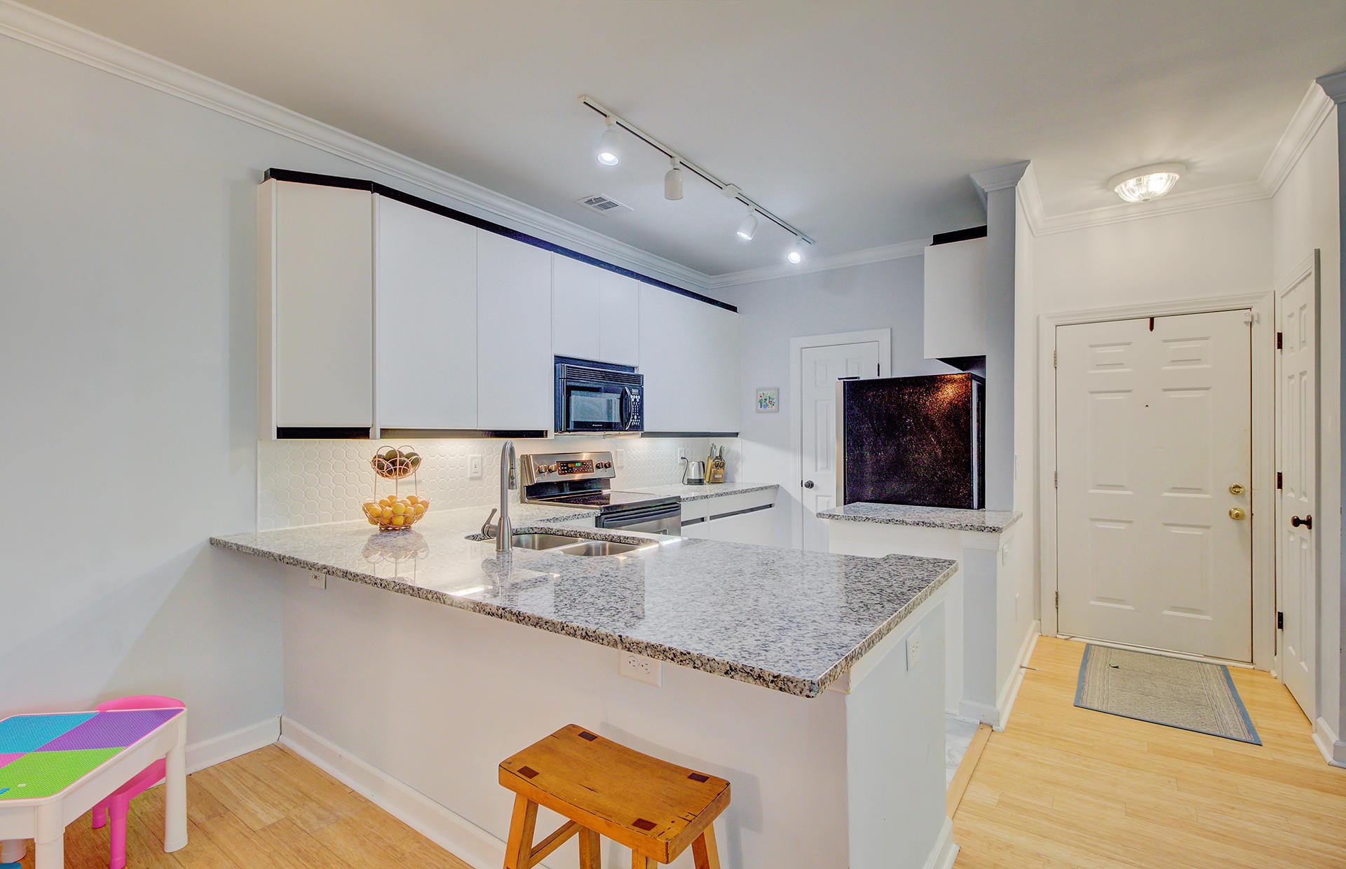 Dunes West Homes For Sale - 1566 Oxborough, Mount Pleasant, SC - 29