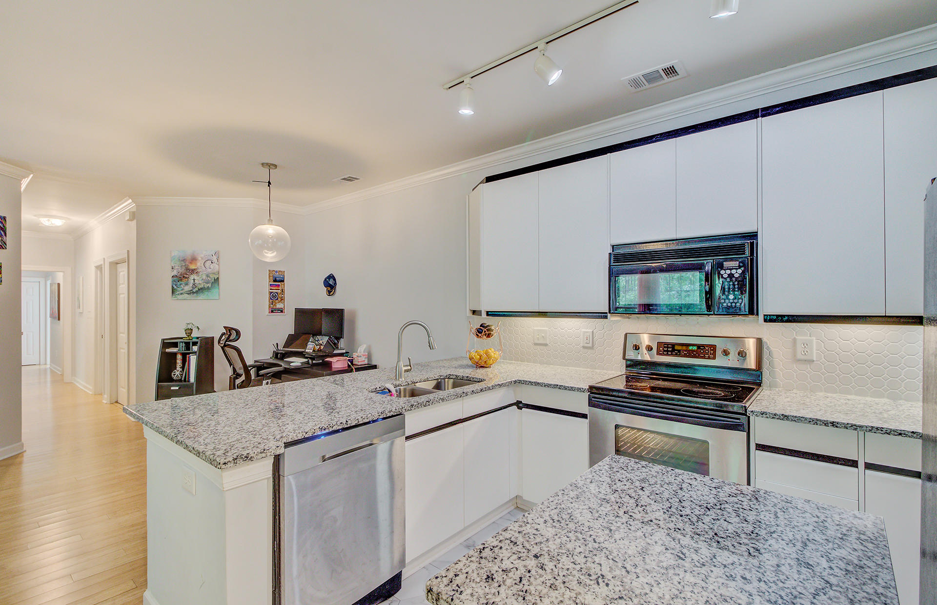 Dunes West Homes For Sale - 1566 Oxborough, Mount Pleasant, SC - 26