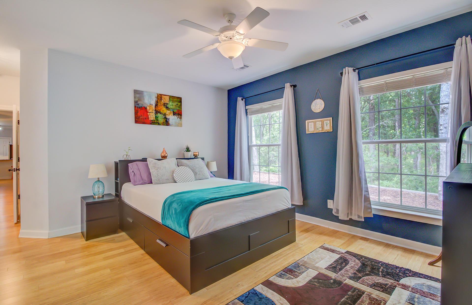 Dunes West Homes For Sale - 1566 Oxborough, Mount Pleasant, SC - 17