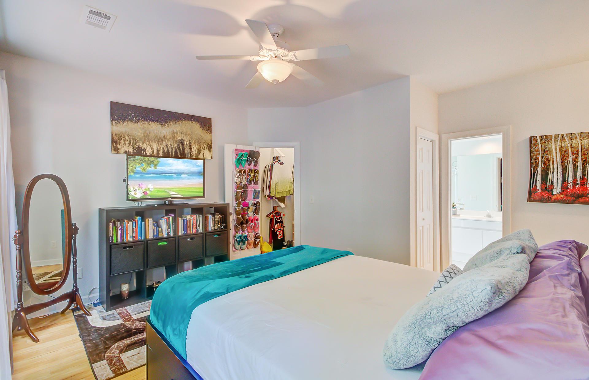 Dunes West Homes For Sale - 1566 Oxborough, Mount Pleasant, SC - 15