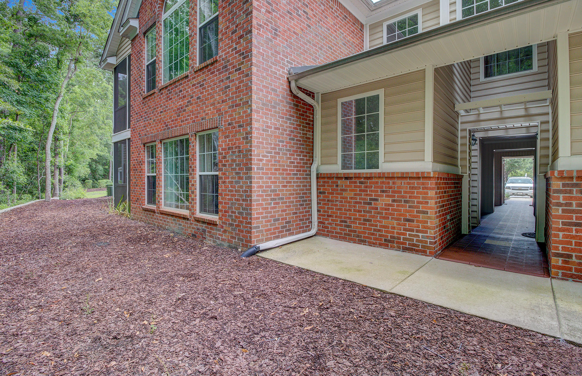 Dunes West Homes For Sale - 1566 Oxborough, Mount Pleasant, SC - 10