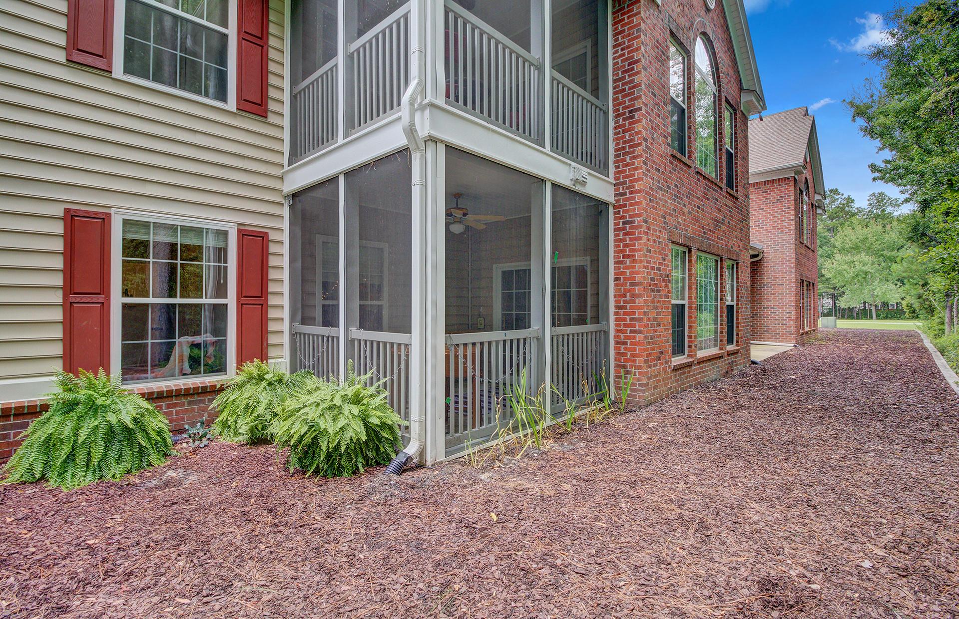 Dunes West Homes For Sale - 1566 Oxborough, Mount Pleasant, SC - 11