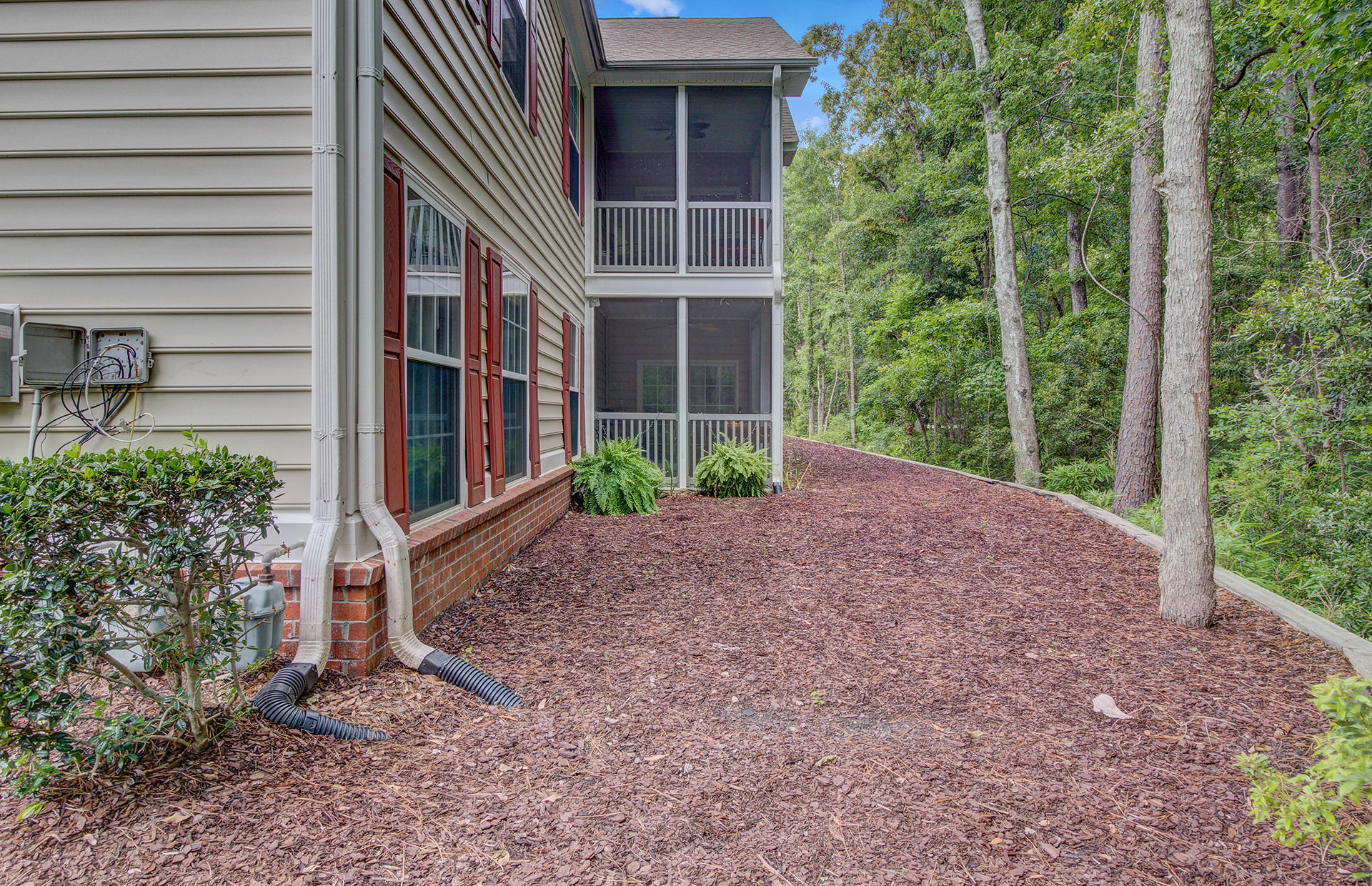 Dunes West Homes For Sale - 1566 Oxborough, Mount Pleasant, SC - 9