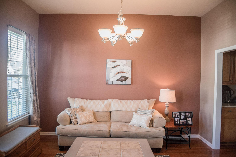 Ibis Glade Homes For Sale - 7318 Horned Grebe, Hanahan, SC - 9