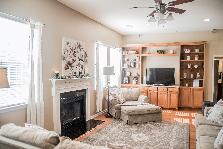 Ibis Glade Homes For Sale - 7318 Horned Grebe, Hanahan, SC - 5