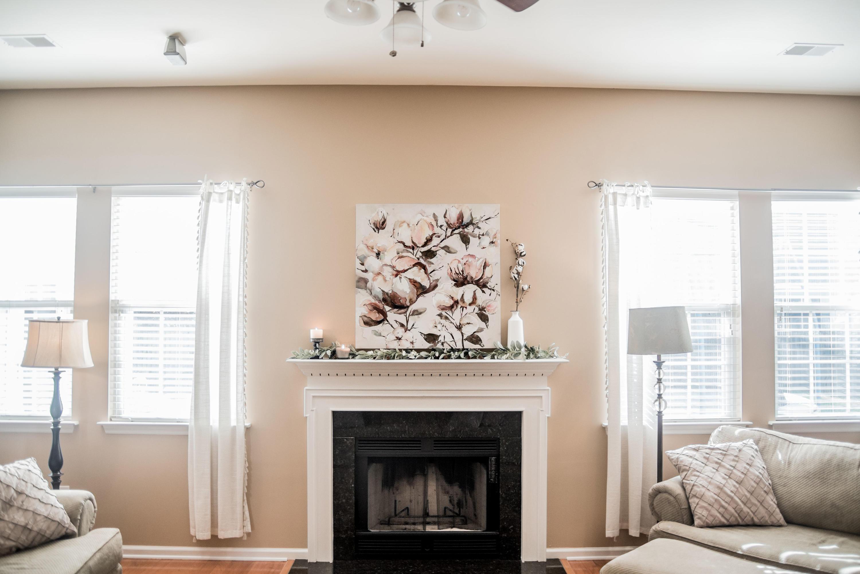 Ibis Glade Homes For Sale - 7318 Horned Grebe, Hanahan, SC - 4