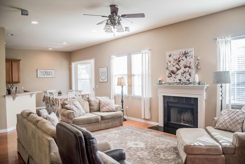 Ibis Glade Homes For Sale - 7318 Horned Grebe, Hanahan, SC - 0