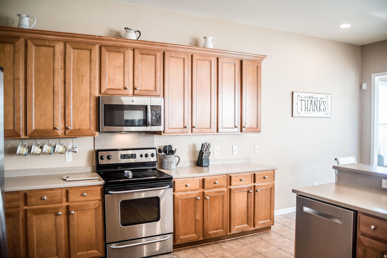 Ibis Glade Homes For Sale - 7318 Horned Grebe, Hanahan, SC - 39