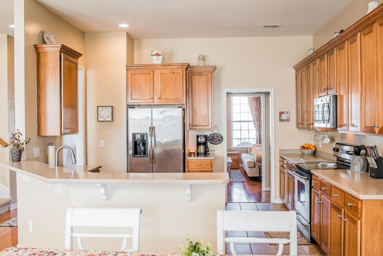 Ibis Glade Homes For Sale - 7318 Horned Grebe, Hanahan, SC - 57