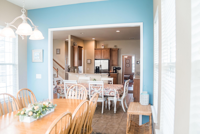Ibis Glade Homes For Sale - 7318 Horned Grebe, Hanahan, SC - 52