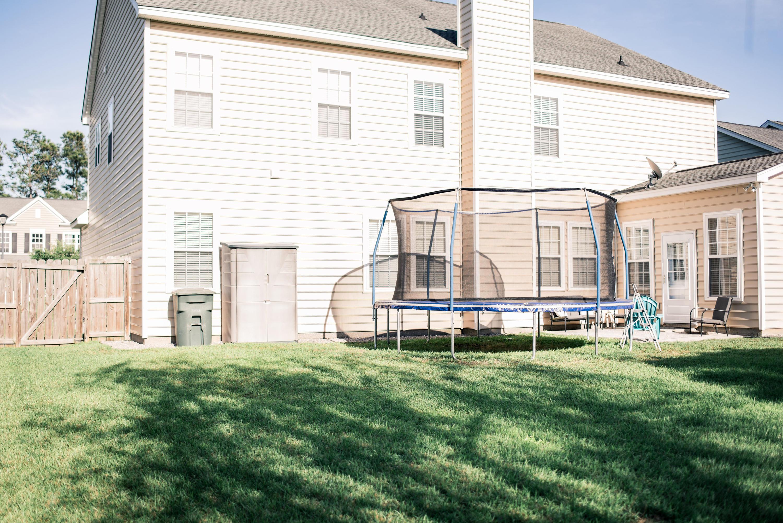 Ibis Glade Homes For Sale - 7318 Horned Grebe, Hanahan, SC - 47