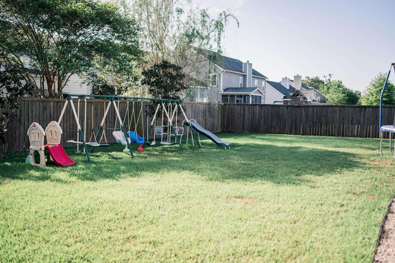 Ibis Glade Homes For Sale - 7318 Horned Grebe, Hanahan, SC - 45