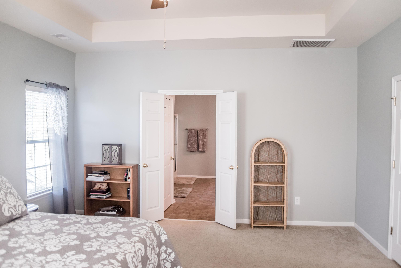 Ibis Glade Homes For Sale - 7318 Horned Grebe, Hanahan, SC - 30
