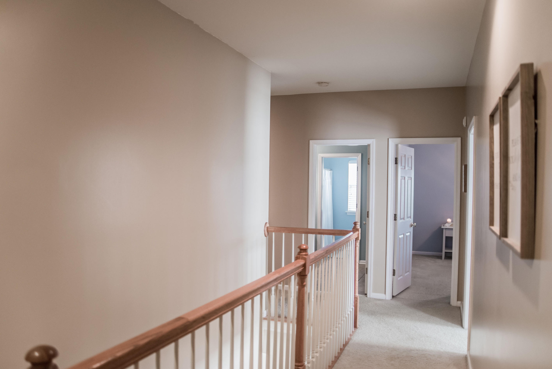 Ibis Glade Homes For Sale - 7318 Horned Grebe, Hanahan, SC - 20