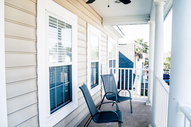 Ibis Glade Homes For Sale - 7318 Horned Grebe, Hanahan, SC - 59