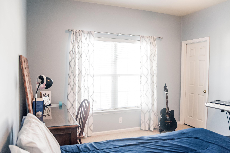 Ibis Glade Homes For Sale - 7318 Horned Grebe, Hanahan, SC - 63