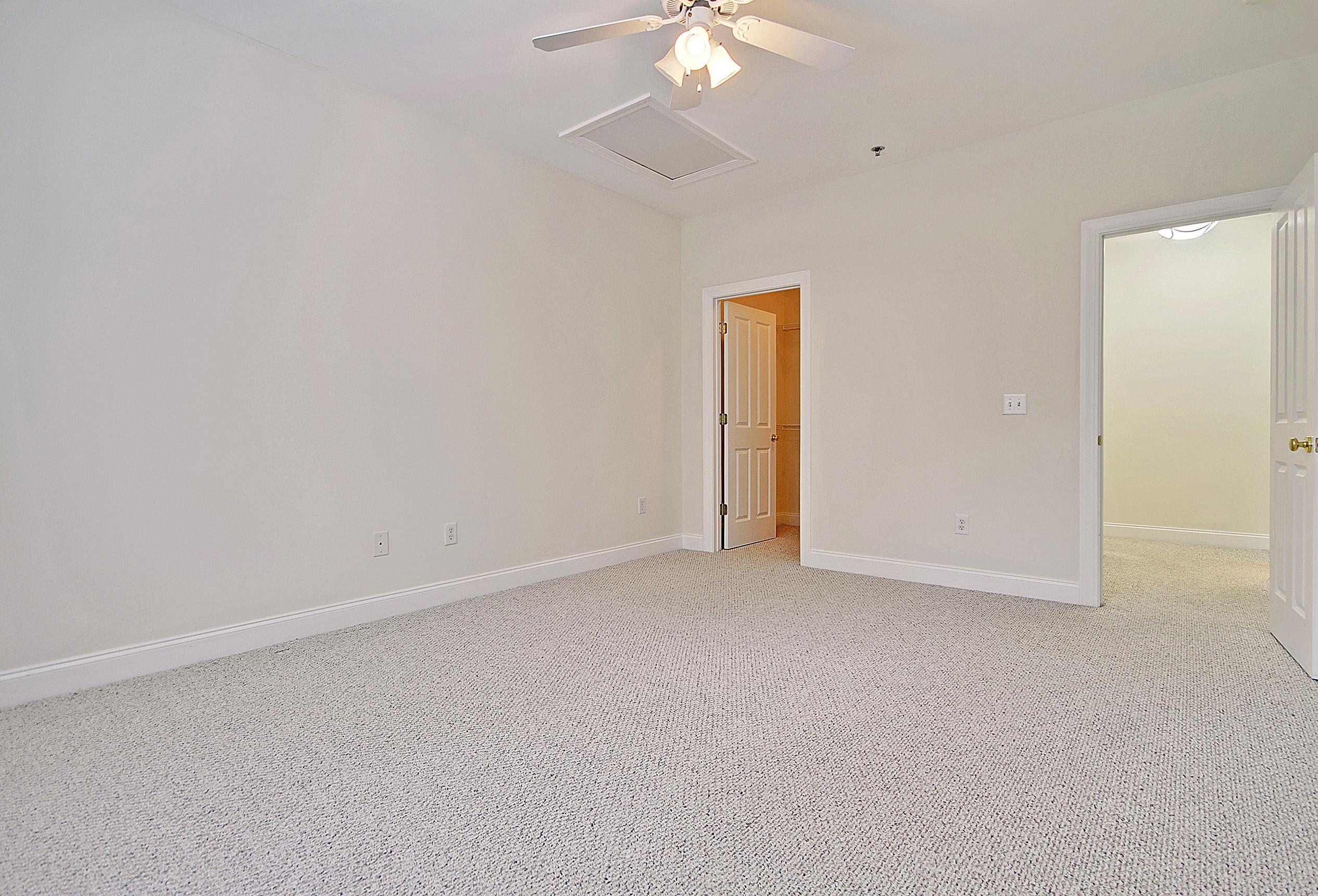 Indigo Hall at Hope Plantation Condos For Sale - 7334 Indigo Palms, Johns Island, SC - 0