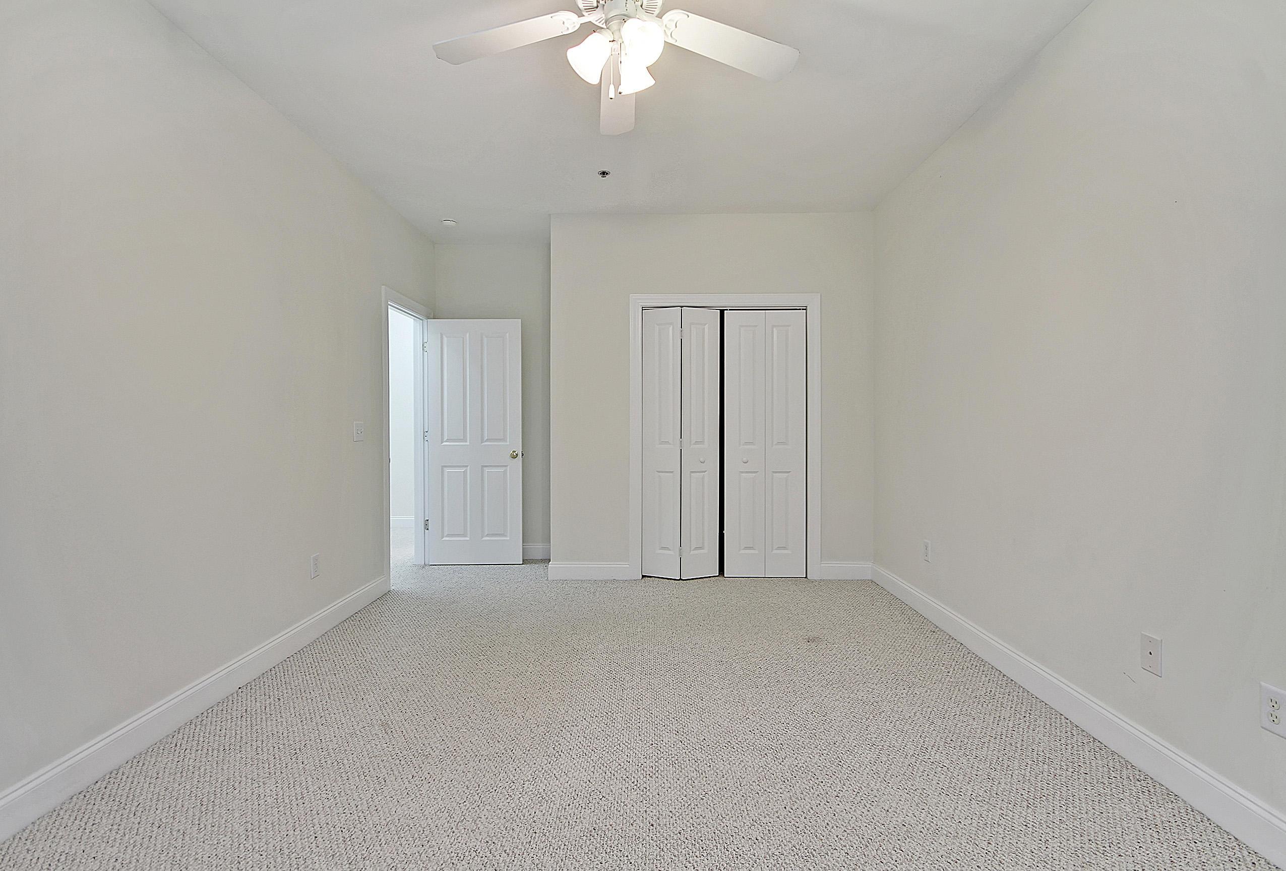 Indigo Hall at Hope Plantation Condos For Sale - 7334 Indigo Palms, Johns Island, SC - 19