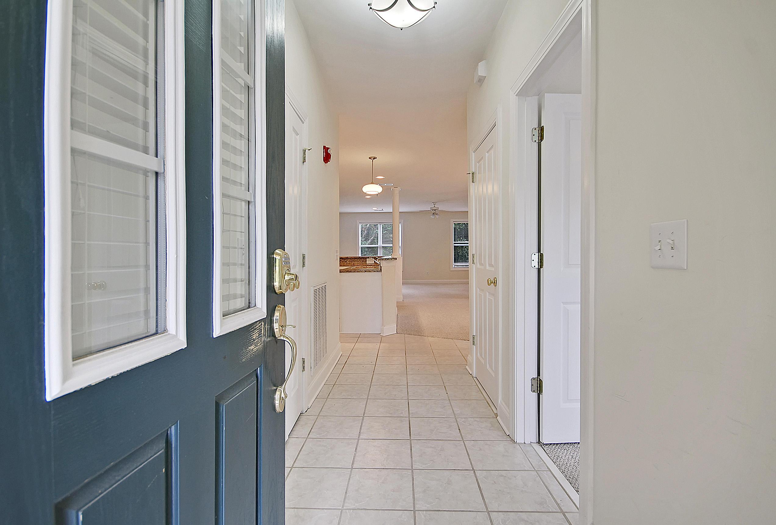 Indigo Hall at Hope Plantation Condos For Sale - 7334 Indigo Palms, Johns Island, SC - 17
