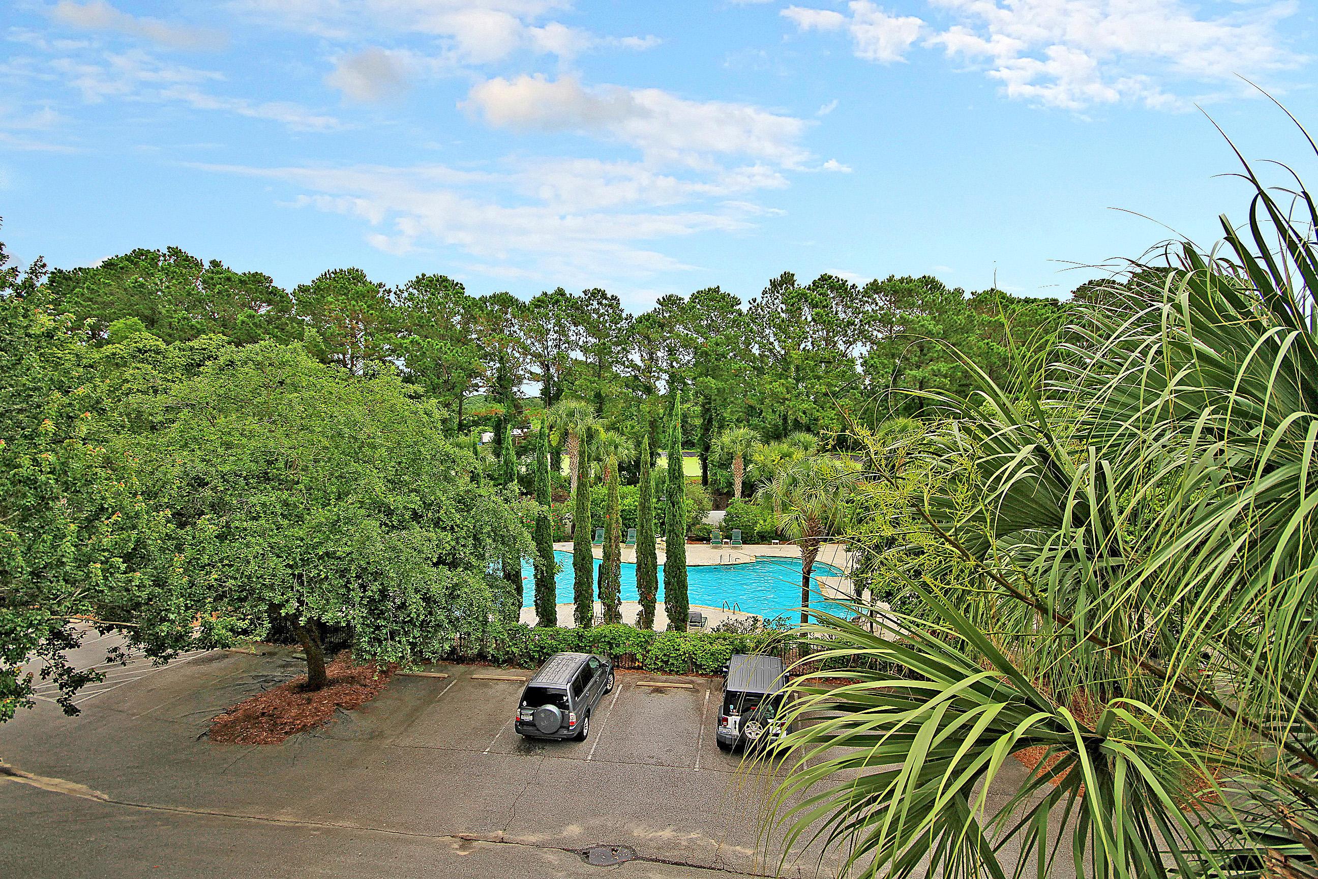 Indigo Hall at Hope Plantation Condos For Sale - 7334 Indigo Palms, Johns Island, SC - 27