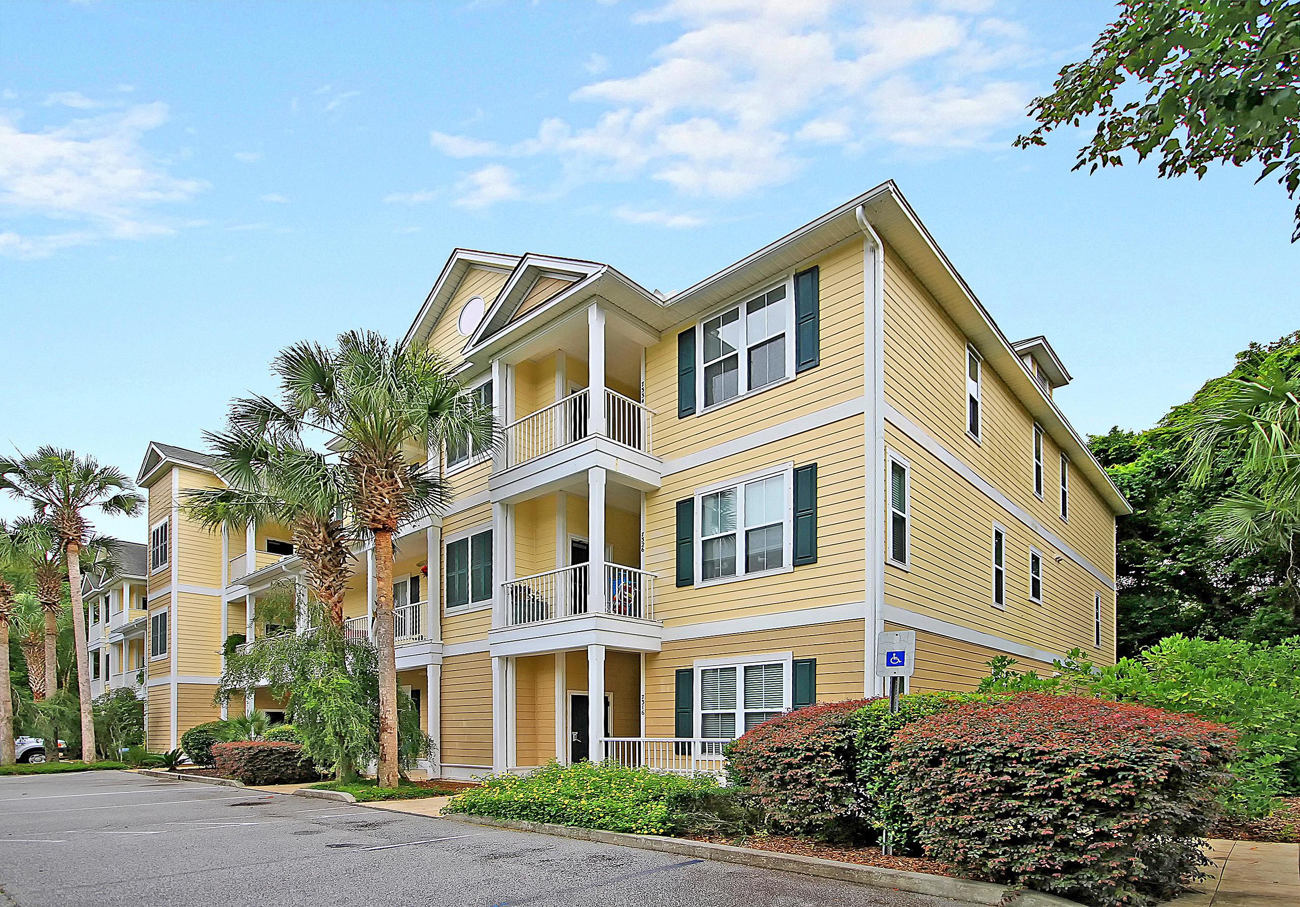 Indigo Hall at Hope Plantation Condos For Sale - 7334 Indigo Palms, Johns Island, SC - 26