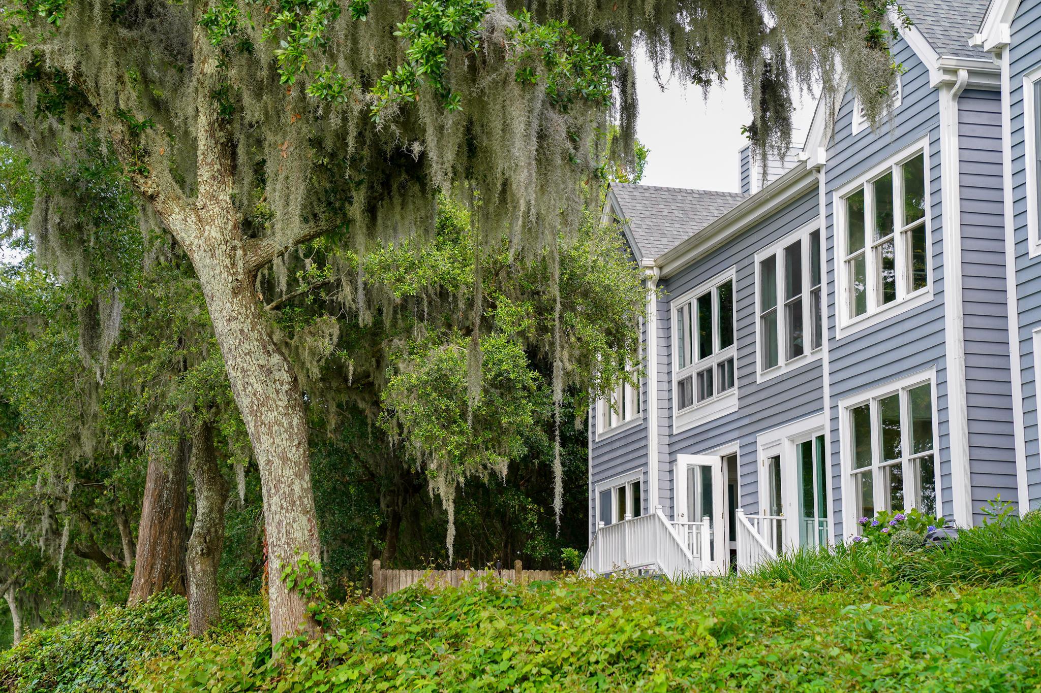 Waterfront Plantation Homes For Sale - 112 Waterfront Plantation, Charleston, SC - 46