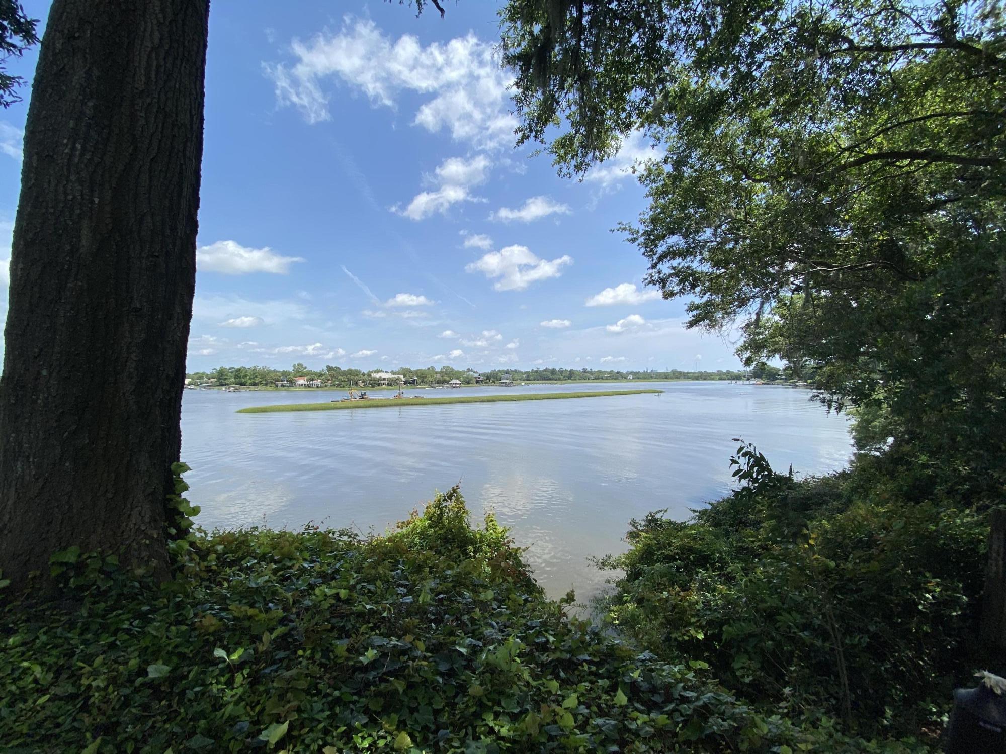 Waterfront Plantation Homes For Sale - 112 Waterfront Plantation, Charleston, SC - 3