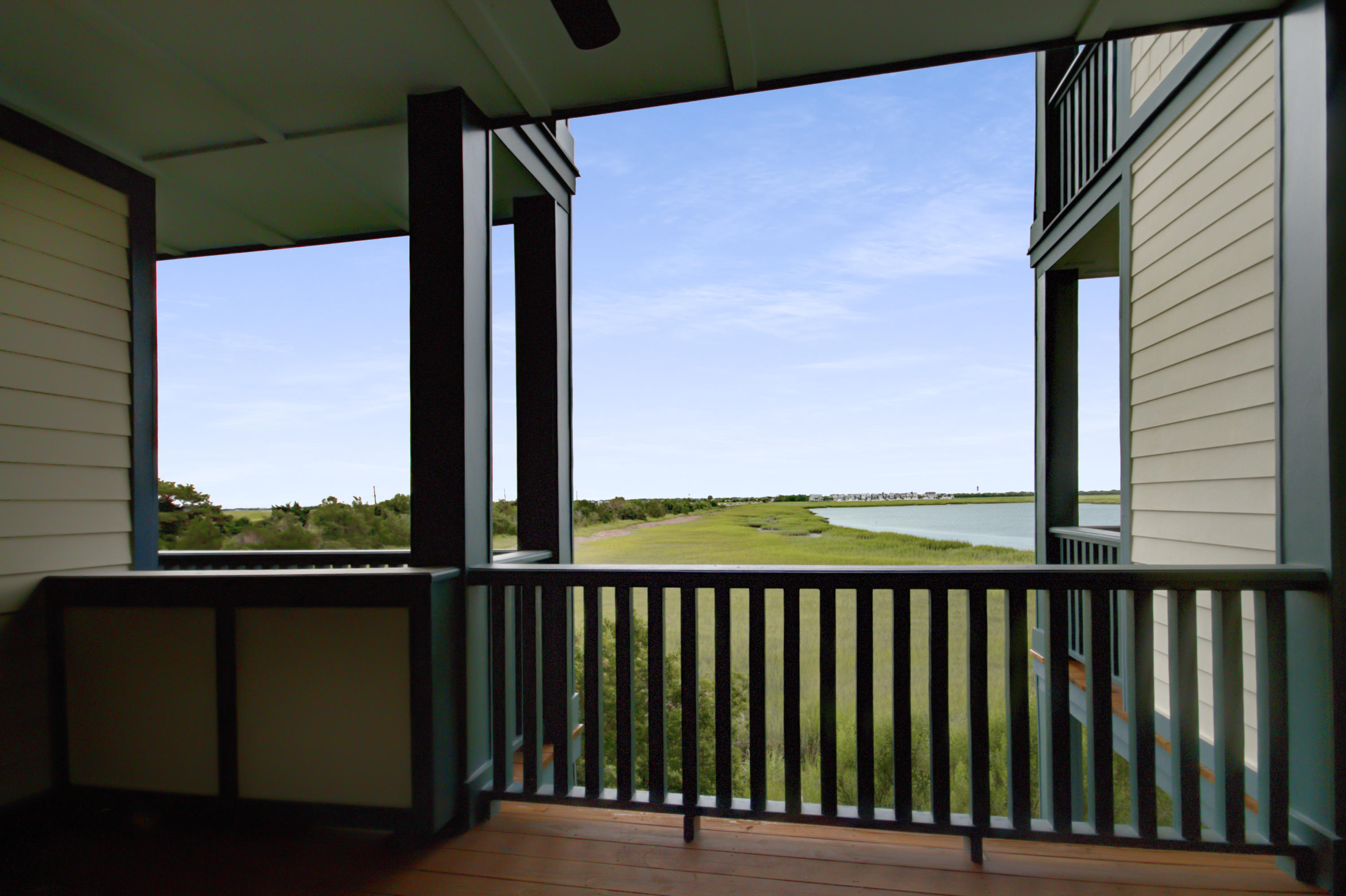Sawyer's Landing Homes For Sale - 969 Cove Bay, Mount Pleasant, SC - 17