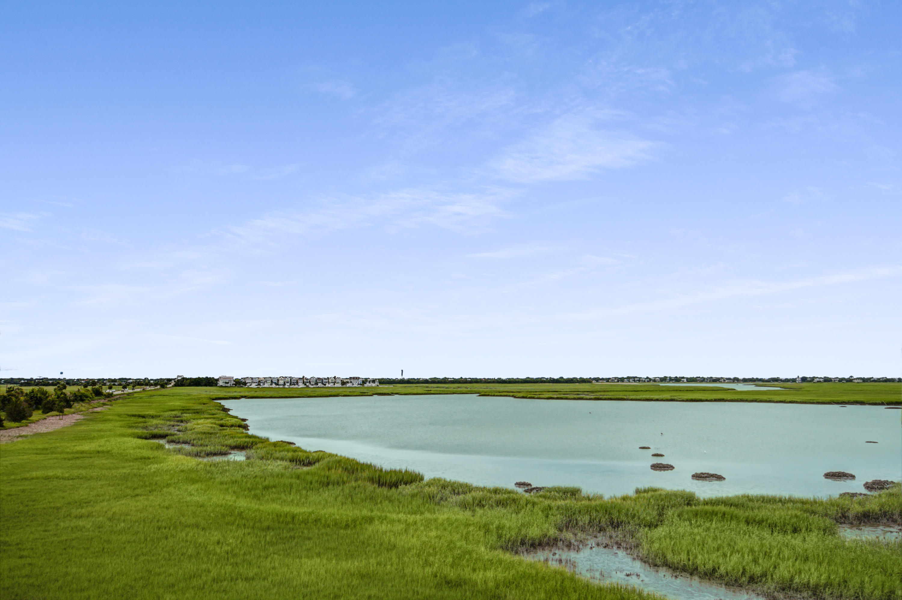 Sawyer's Landing Homes For Sale - 969 Cove Bay, Mount Pleasant, SC - 11