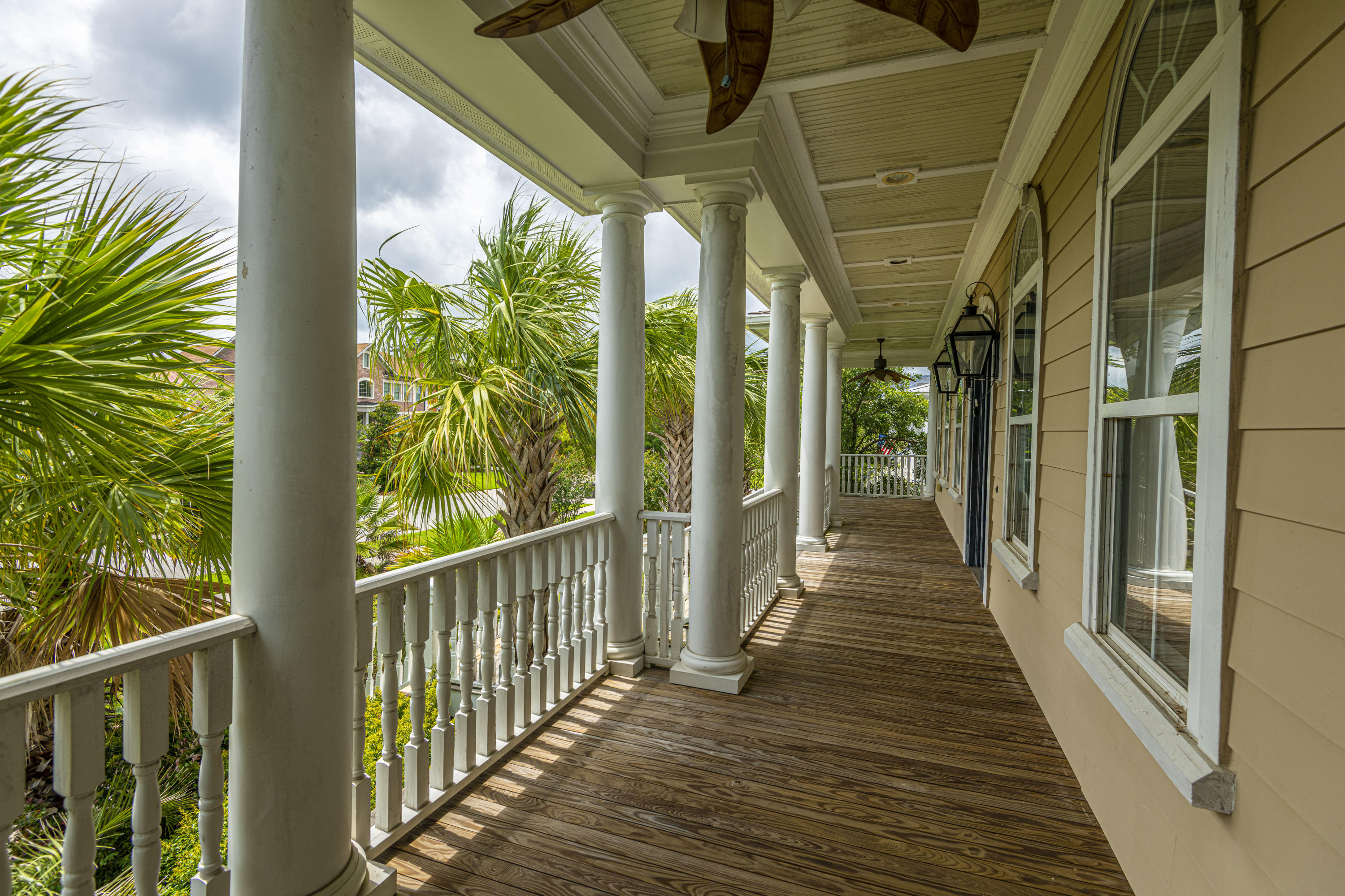 Rivertowne Country Club Homes For Sale - 1593 Rivertowne Country Club, Mount Pleasant, SC - 8