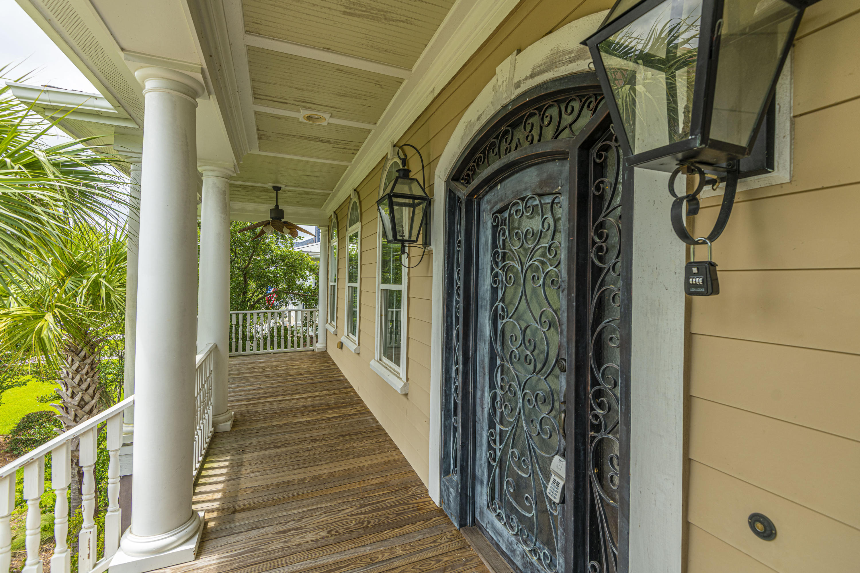 Rivertowne Country Club Homes For Sale - 1593 Rivertowne Country Club, Mount Pleasant, SC - 6