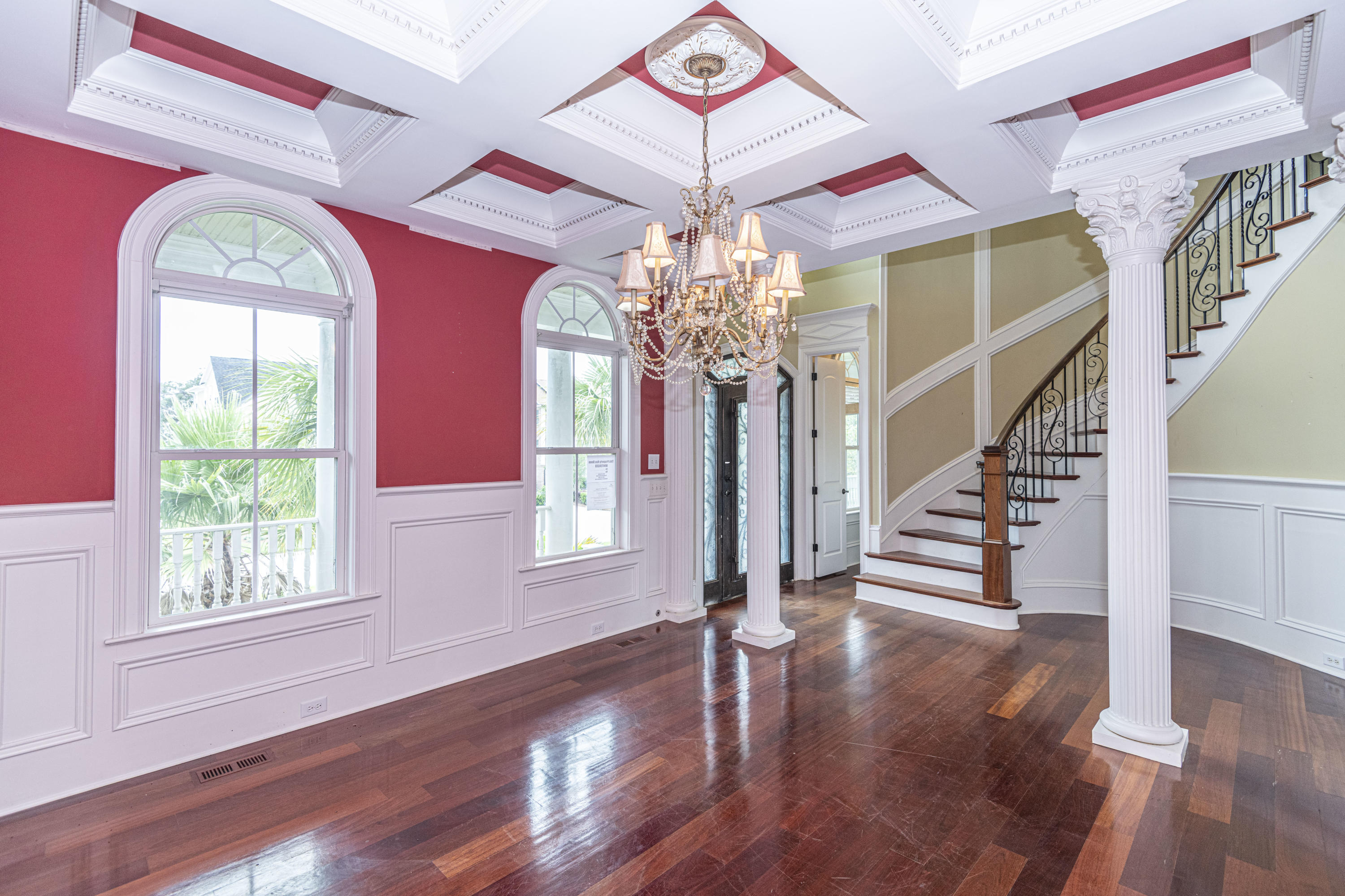 Rivertowne Country Club Homes For Sale - 1593 Rivertowne Country Club, Mount Pleasant, SC - 7