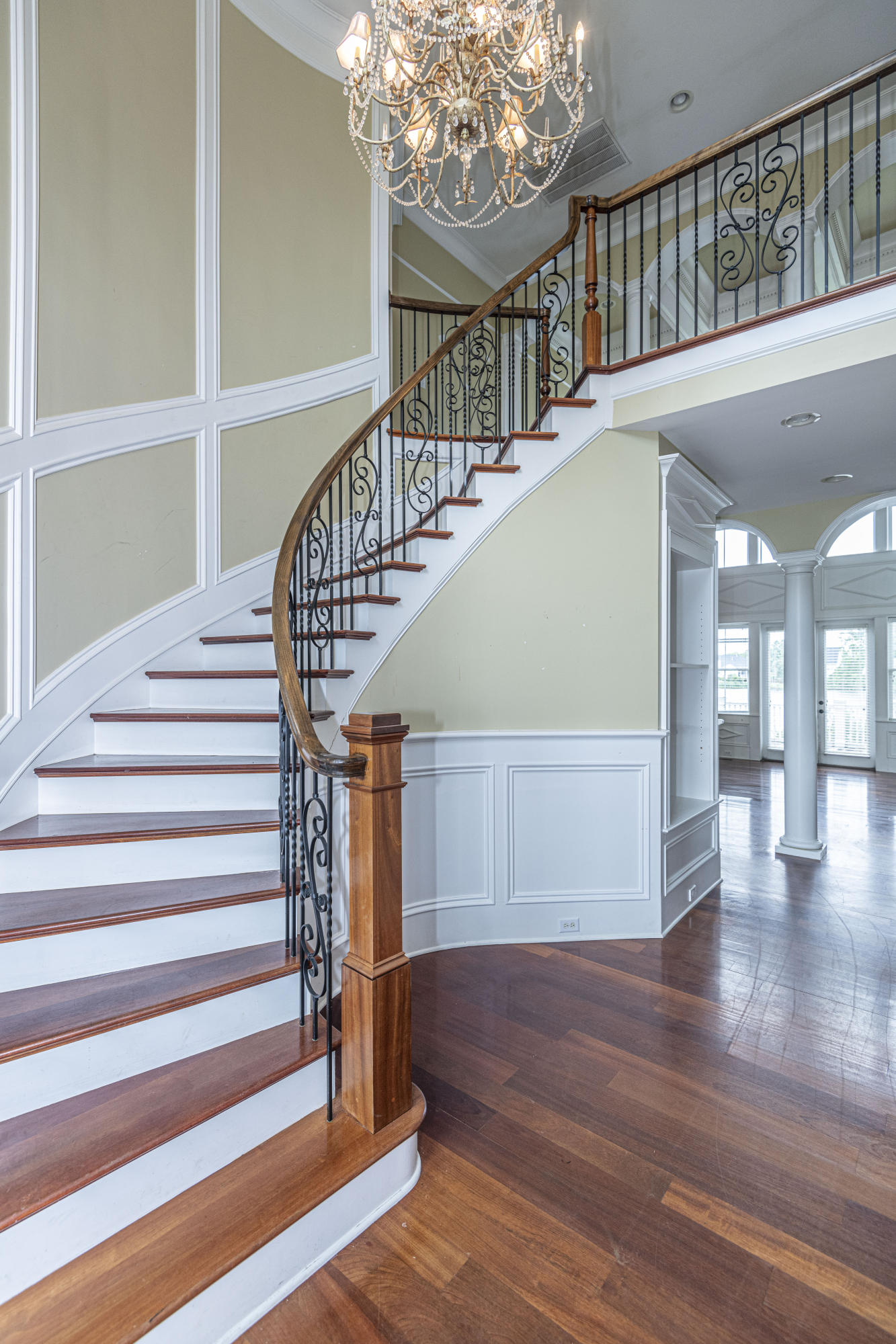 Rivertowne Country Club Homes For Sale - 1593 Rivertowne Country Club, Mount Pleasant, SC - 5