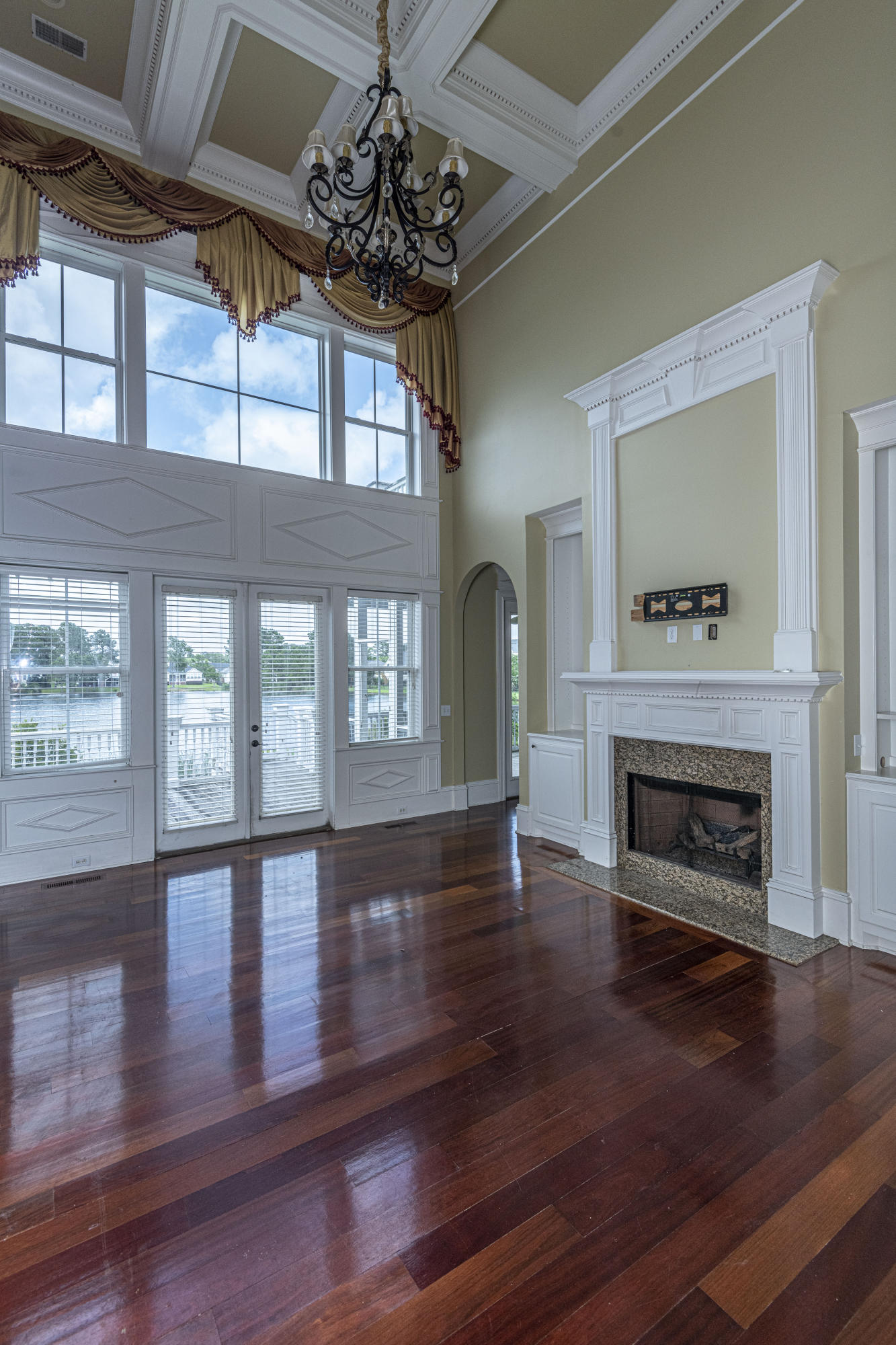 Rivertowne Country Club Homes For Sale - 1593 Rivertowne Country Club, Mount Pleasant, SC - 3
