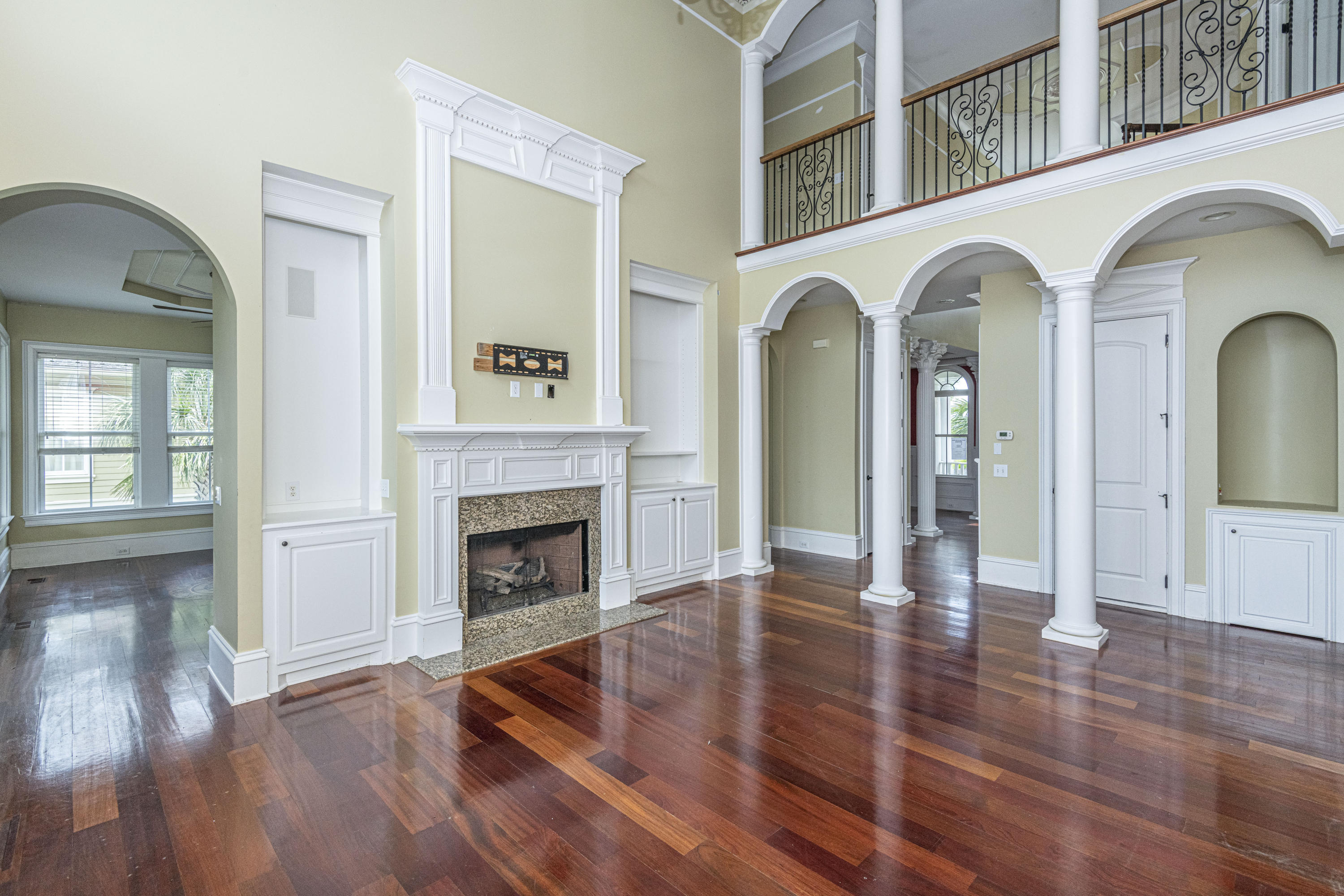 Rivertowne Country Club Homes For Sale - 1593 Rivertowne Country Club, Mount Pleasant, SC - 4