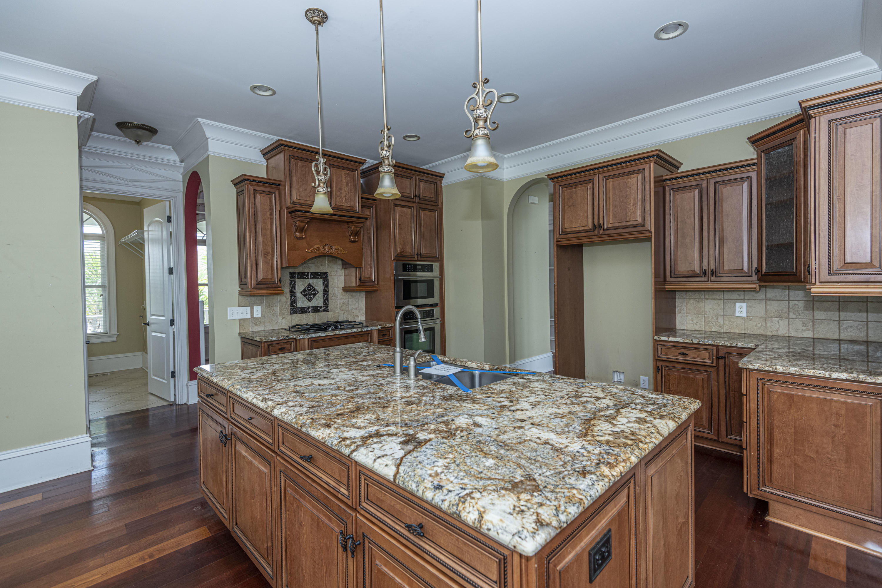 Rivertowne Country Club Homes For Sale - 1593 Rivertowne Country Club, Mount Pleasant, SC - 31