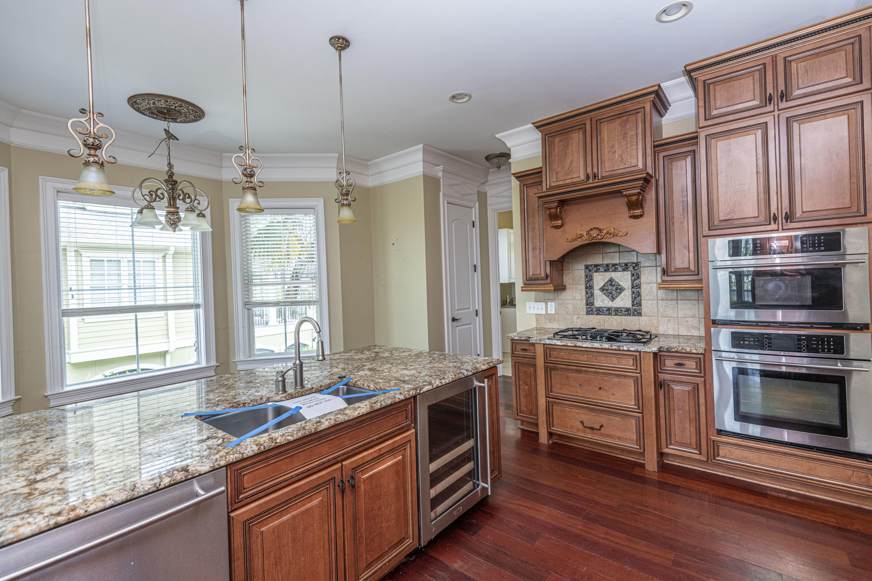 Rivertowne Country Club Homes For Sale - 1593 Rivertowne Country Club, Mount Pleasant, SC - 32