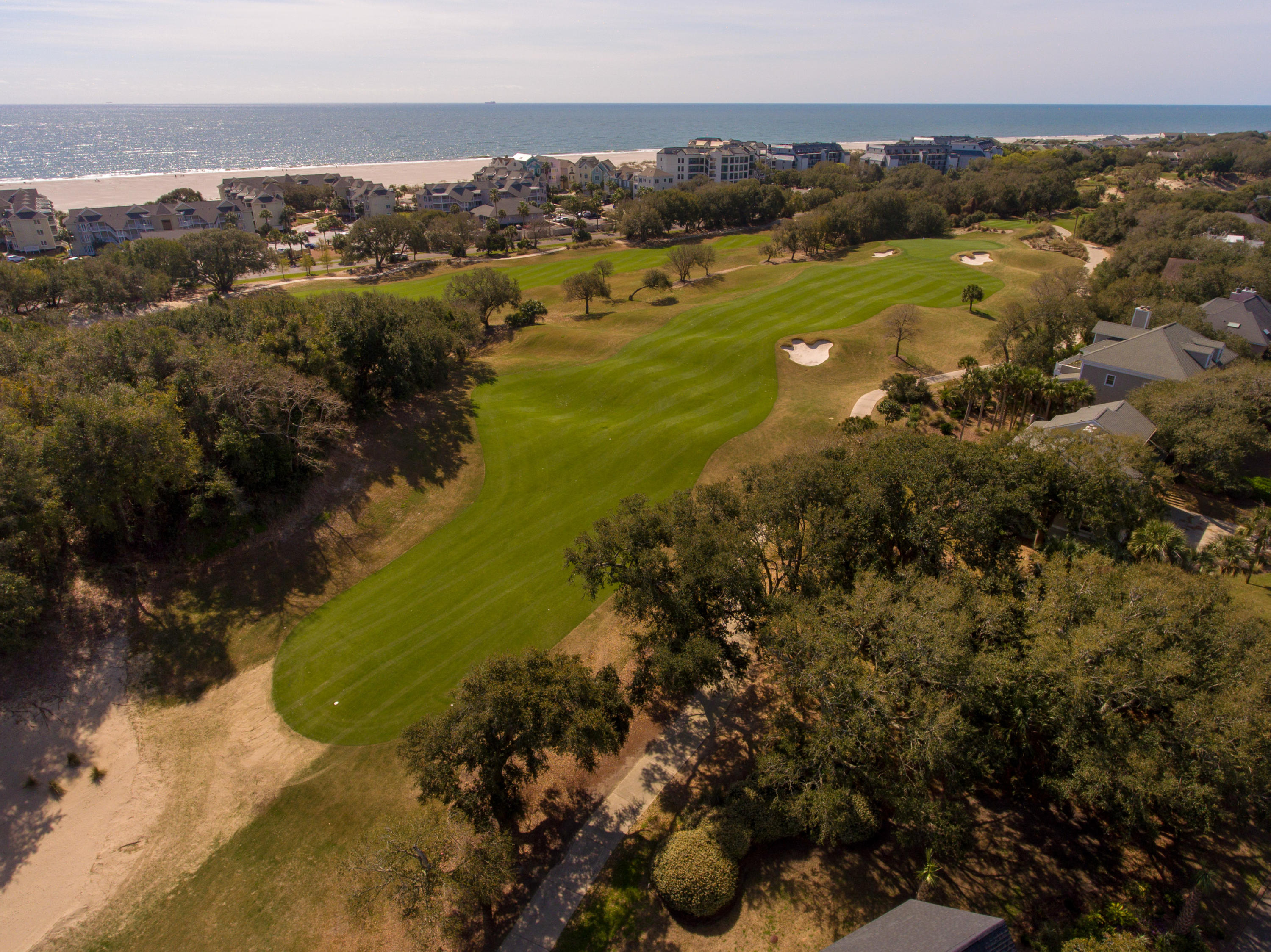 Wild Dunes Homes For Sale - 5802 Palmetto, Isle of Palms, SC - 27