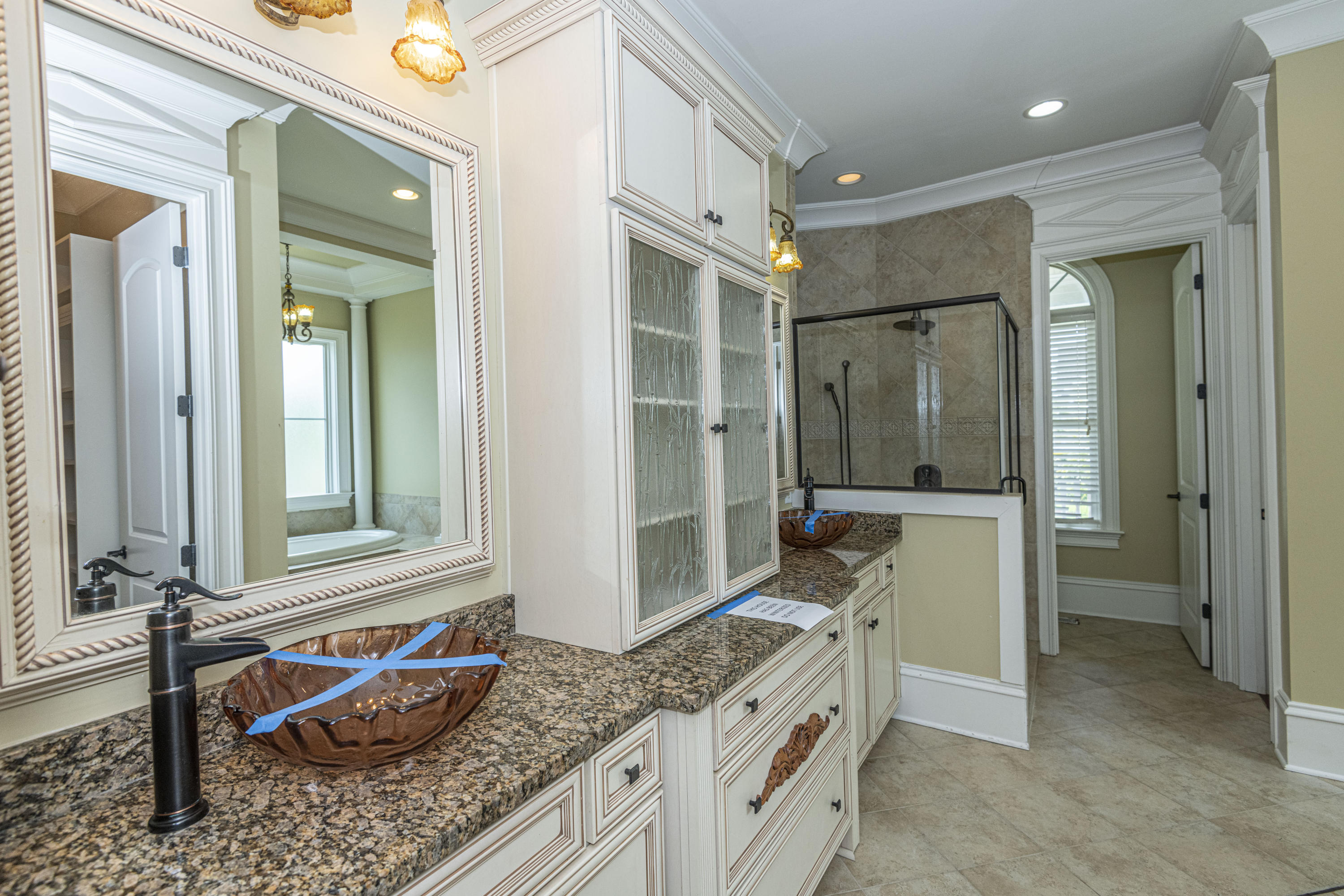 Rivertowne Country Club Homes For Sale - 1593 Rivertowne Country Club, Mount Pleasant, SC - 34